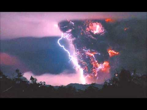 Six Magics Storm.wmv video