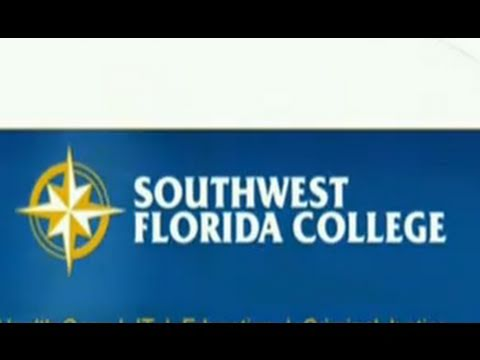 Southwest Florida College- Make a Difference