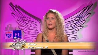 Les Anges 5 - Welcome To Florida - Episode 90