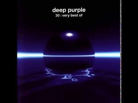 Deep Purple - Deep Purple - 30:The Very Best of Deep Purple [Full Album]
