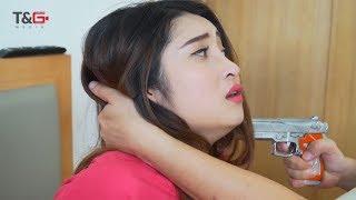 Xem đi xem lại cả 1000 lần vẫn Không nhịn được cười - phần cuối | Phim Hài 2018