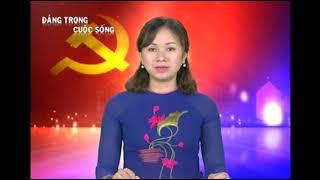 Tin nóng - Thời sự ngày 8/10/2017 -Truyền hình Quảng Ngãi