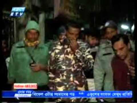 ETV Dupurer Khabor 13rd January 2012 (BD Time 3-00 PM).wmv
