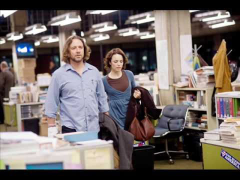 State Of Play (2009 American Political Thriller) PART 1/4 Full Movie