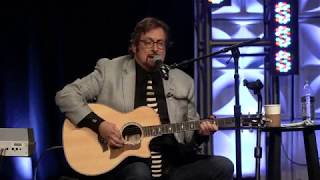 Stephen Bishop - On and On - ASCAP EXPO 2019