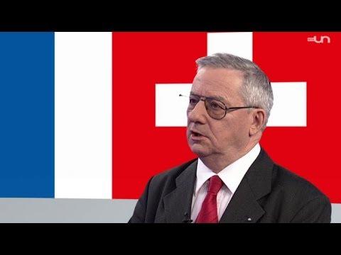 Suisse française, Suisse romande: le virage de 14-18?