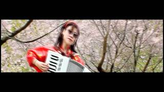 "Japanese Instrumental Music ""赤い運命"" theme from 80's Japan TV Series"