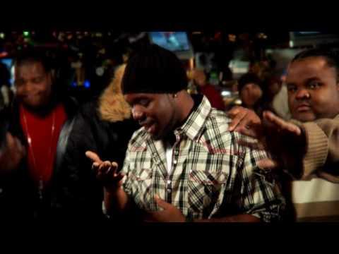 Tyler Woods - Hello ft. Sheek Louch & Fred The Godson