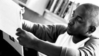 Watch Kendrick Lamar Lmao video