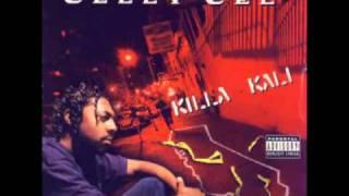 Watch Celly Cel Killa Kali video