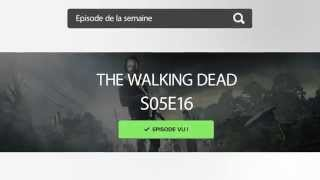 Trailer TVShow Time S01
