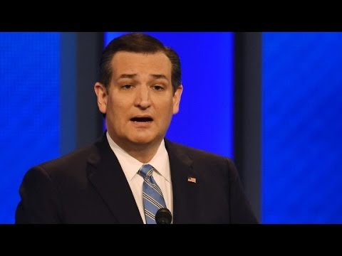 Reality check: Cruz misstates CNN's reporting at GOP...