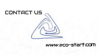 EcoStart Instant And Transparent Financing Of Environmental Projects