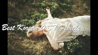 download lagu Best Korean Female Ballad  Ost 2016/2017 gratis