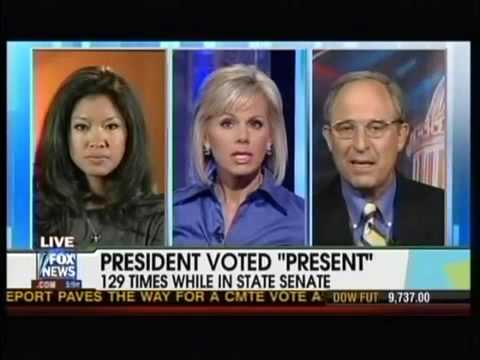 FOX NEWS FAIL Lanny Davis OWNS Michelle Malkin and Fox Staff Member