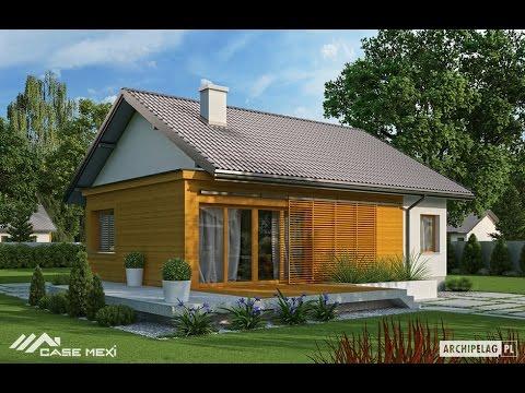 proiecte case mici 00 58 http www casemexi ro proiecte case mici pe