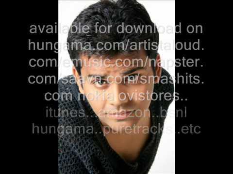 Adil Shakeel -Aashique