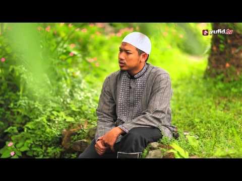 Ceramah Agama Singkat: Tips Dan Cara Hidup Bahagia - Ustadz Abu Ubaidah Yusuf As-Sidawi