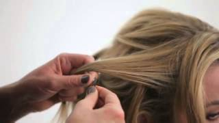 Learn How to Use Bobby Pins