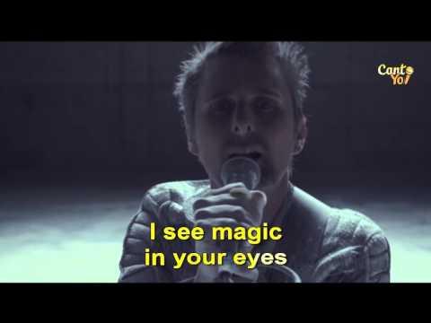 Download  Muse - Dead Inside  Cantoyo  Gratis, download lagu terbaru