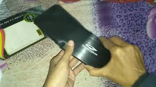 180 rupees ka Laptop hard disk casing quick review and unboxing