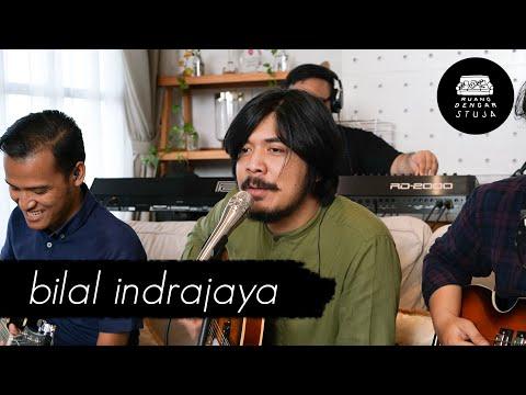 Download Episode 4 - Bilal Indrajaya | Ruang Dengar Stuja Mp4 baru