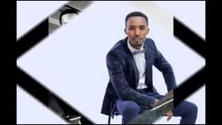 "New Ethiopian Music-- Dan Admassu ''Wede Huala"""