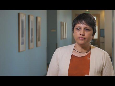 Purnima Kochikar, Director, Google Play, Apps and Games