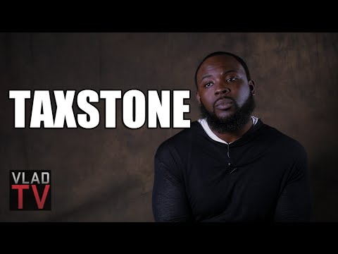 Taxstone on Karen Civil's Story About Jay Z Kicking Dipset Out of Def Jam