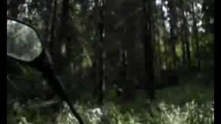 ATVGK Sokolanska stijena