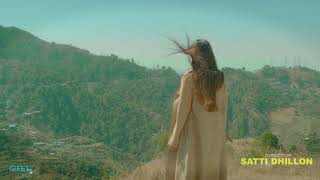 Bewfa tu brand new song of guri