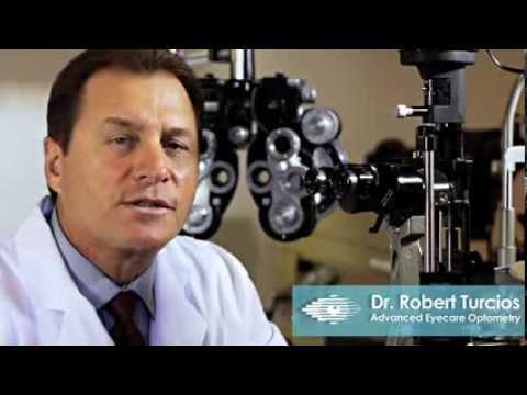 Eyecare Tip Of The Week #5