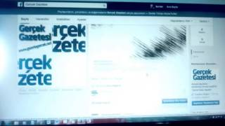 Download Lagu Gercek Gazetesi  (Created with @Magisto) Gratis STAFABAND