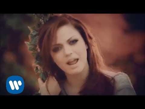 Annalisa – Sento solo il presente (Videoclip Official Trailer)