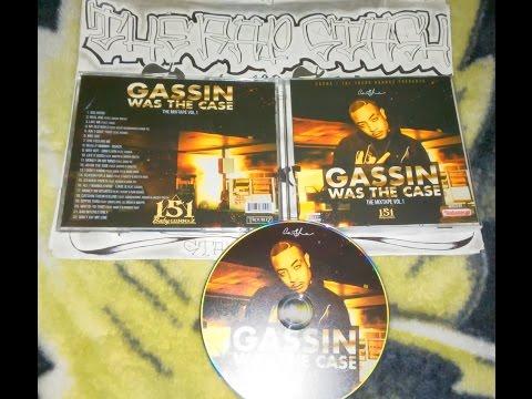 Watch Yo Thot By Casha Ft Mak P & Rowdy Ray