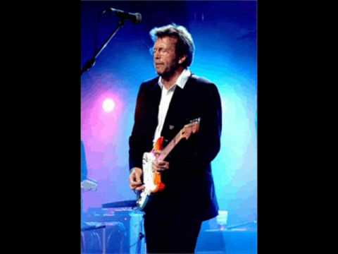 Clapton, Eric - Loving You Is Sweeter Than Ever