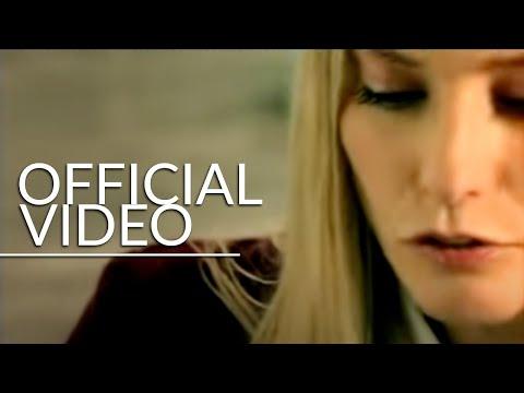 Aimee Mann - Pavlovs Bell