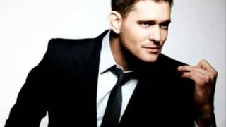 Watch Michael Buble Hollywood video
