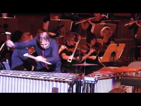 KSPOA Na Koncercie W Filharmonii Koszalińskiej 02.10.2016