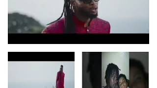 SEMAH-G-WEIFUR & FLAVOUR UNCHANGEABLE OFFICIAL  VIDEO