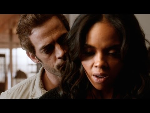 ADDICTED - Exclusive Clip & HD Shout Out from William Levy - Zane, Boris Kodjoe, Sharon Leal