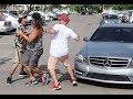PELEA A PUÑOS Contra JonZ Vlog 189 mp3