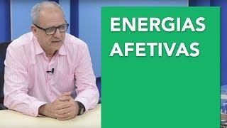Energias afetivas