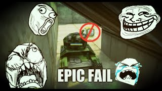 Gold Box - Epic Fail !!!