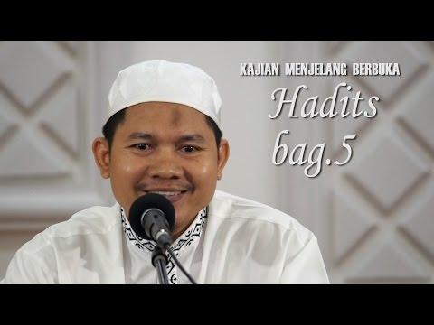 Kajian Islam: Pahala Berdakwah Di Jalan Allah - Ustadz Abdurrahman Hadi, Lc