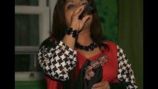 Bangla Live  Song Panka - Panka -FULL HD1080
