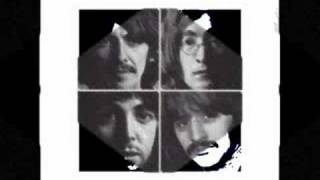 Vídeo 238 de The Beatles