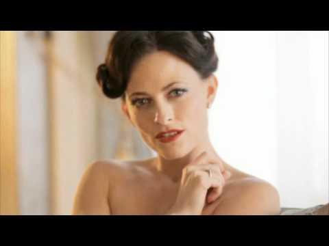 Sherlock Ringtone   A Scandal In Belgravia   A Text From Irene Adler video