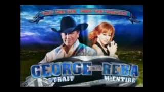 Watch George Strait The Breath You Take video