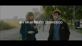 Calum Scott-You are the reason  Emma Heesters Cover  (Sub español)